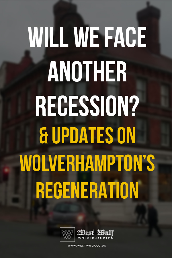 Will we face another recession?