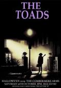 Toads Combermere Arms Wolverhampton Halloween www.https://www.westwulf.co.uk