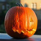 Goldthorn Hotel Wolverhampton Halloween www.https://www.westwulf.co.uk